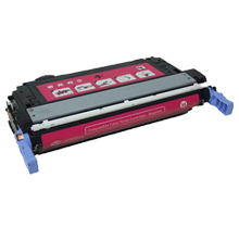 HP CB403A  compatible toner - Buy Direct!