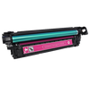 HP CE253A  compatible toner - Buy Direct!