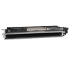 HP CE310A  compatible toner - Buy Direct!