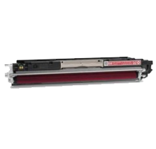 HP CE313A  compatible toner - Buy Direct!