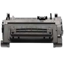 HP CE390A  compatible toner - Buy Direct!