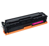 HP CE413A 305A Compatible Toner Cartridge Magenta - Buy Direct!