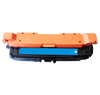 HP CE741A  compatible toner - Buy Direct!