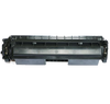 Compatible HP CF230X HP 30X Toner Cartridge Black