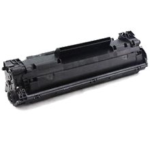 HP CF283X compatible  toner  designed for  HP - Buy Direct!