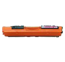 HP CF353A  compatible toner - Buy Direct!