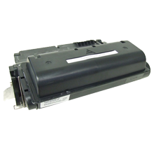 HP Q1339A  compatible toner - Buy Direct!