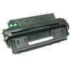 HP Q2610A  compatible toner - Buy Direct!
