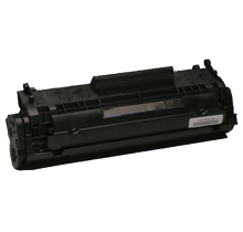 Canon 104  compatible  toner  designed for  Canon - Buy Direct!