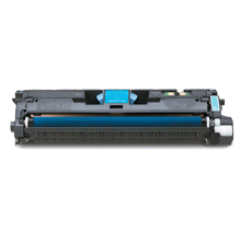 HP Q3961A  compatible toner - Buy Direct!