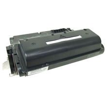 HP Q5942A  compatible toner - Buy Direct!