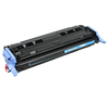 HP Q6001A  compatible toner - Buy Direct!