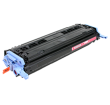 HP Q6003A  compatible toner - Buy Direct!