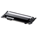 Samsung K406S Black compatible toner - Buy Direct!