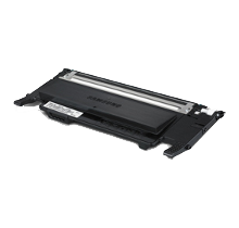 Samsung K407S Black compatible toner - Buy Direct!