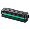 Samsung K506L Black compatible toner - Buy Direct!