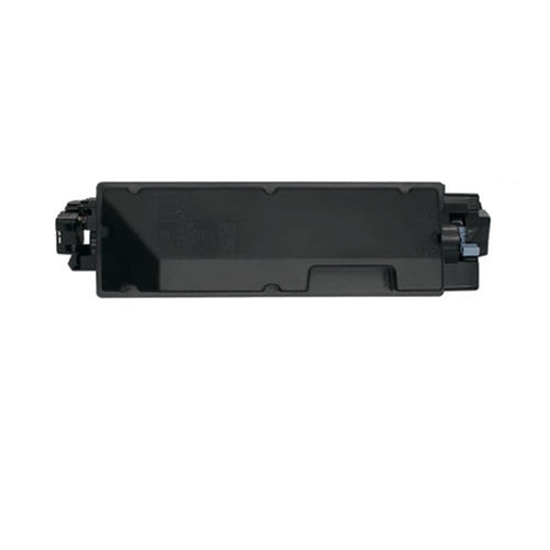 Compatible Kyocera TK5282 Black Toner Cartridge