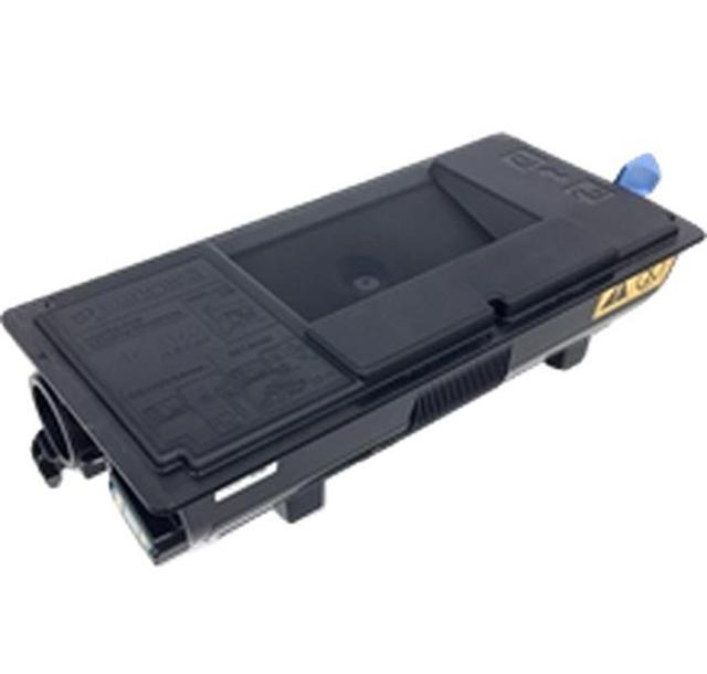 Compatible Kyocera TK3162 Black Toner Cartridge (12.5K YLD)