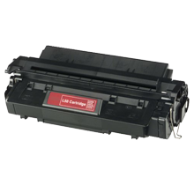 Canon L-50  compatible toner - Buy Direct!