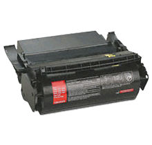 Lexmark 1382925  compatible MICR toner - Buy Direct!