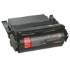 Lexmark 1382925  compatible toner - Buy Direct!