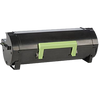 Lexmark 50F1H00  compatible toner - Buy Direct!