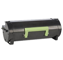 Lexmark 50F1X00  compatible toner - Buy Direct!