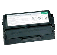 Lexmark 08A475  compatible toner - Buy Direct!