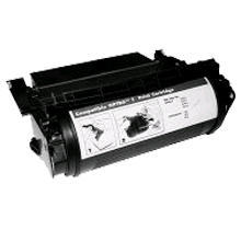 Lexmark 12A5845  compatible toner - Buy Direct!