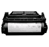 Lexmark 12A6765  compatible toner - Buy Direct!