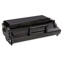 Lexmark 12A7305  compatible toner - Buy Direct!