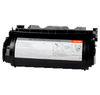 Lexmark 12A7465  compatible toner - Buy Direct!