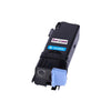Xerox 106R01594 Phaser compatible toner designed for Xerox - Buy Direct!