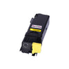 Xerox 106R01596 Phaser compatible toner designed for Xerox - Buy Direct!