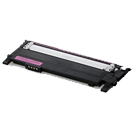 Samsung M406S Magenta compatible toner - Buy Direct!
