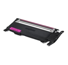 Samsung M407S <font color='magenta'><b>Magenta</b></font> compatible toner - Buy Direct!