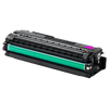Samsung M506L <font color='magenta'><b>Magenta</b></font> compatible toner - Buy Direct!