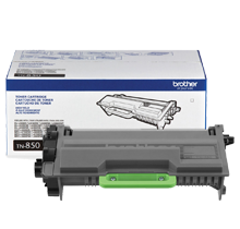 Brother TN 850 OEM Toner