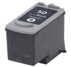 Canon PG-50  compatible ink - Buy Direct!