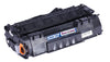 HP 53X (Q5949X) compatible  toner  designed for  HP - Buy Direct!