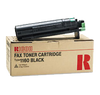 Original Ricoh 430347 (OEM) Type 1160 Laser Toner Cartridge