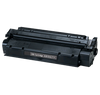 Canon S35 compatible toner designed for Canon - Buy Direct!