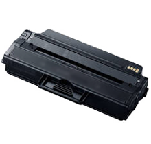 Samsung MLT-D115L  compatible toner - Buy Direct!