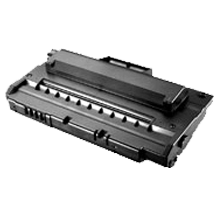 Samsung SCX-4720D5  compatible toner - Buy Direct!