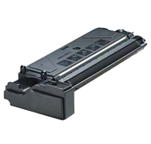 Samsung SCX-5312D6  compatible toner - Buy Direct!