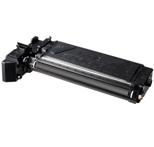 Samsung SCX-6320D8  compatible  toner- Buy Direct!