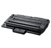 Samsung SCX-D4200A  compatible  toner designed for Samsung - Buy Direct!