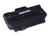 Samsung MLT-D105L  compatible toner - Buy Direct!