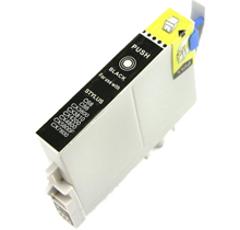 Epson T060120  compatible ink - Buy Direct!