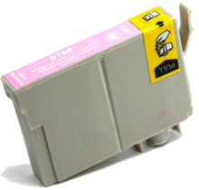 Epson T078620  compatible ink - Buy Direct!